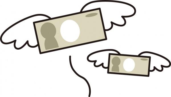 損失は利益の2倍嫌いだ!まずは損しないことの重要性   億り人資産 ...
